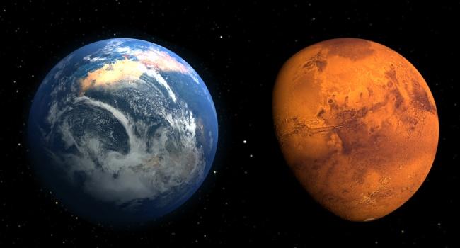 Ученые доказали существование загадочной планеты Х