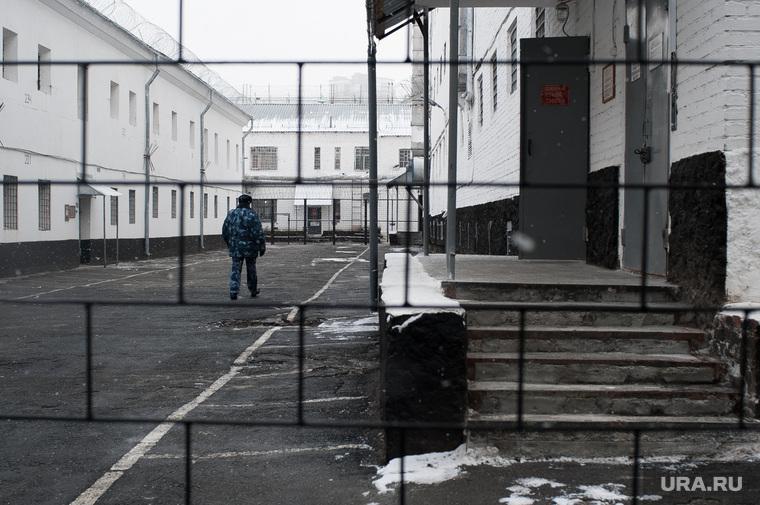 «Готовы ли мы сажать детей в тюрьму?»