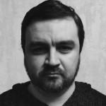 Петля Протасевича геополитика