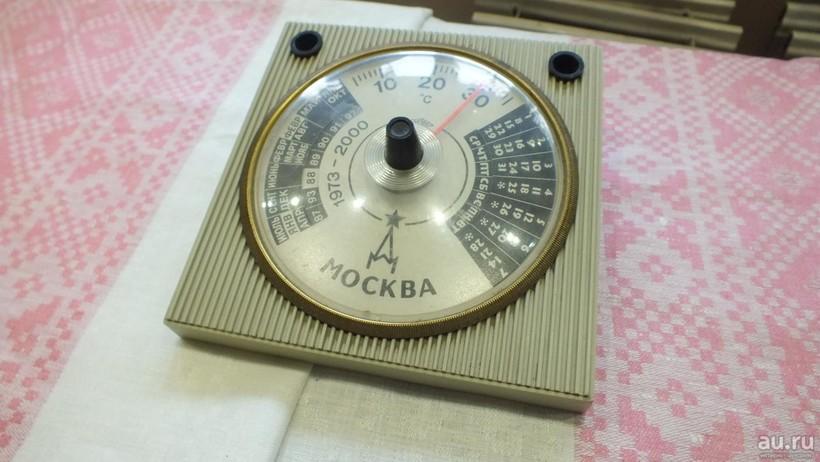 10 вещей советских времен, о предназначении которых сейчас уже не каждый догадается быт,идеи для дома,история