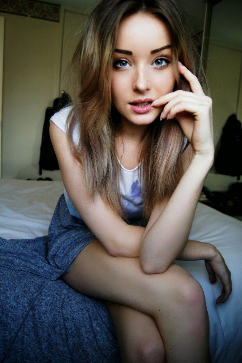 изменится сексе домашние частные фото девушек тех крошек