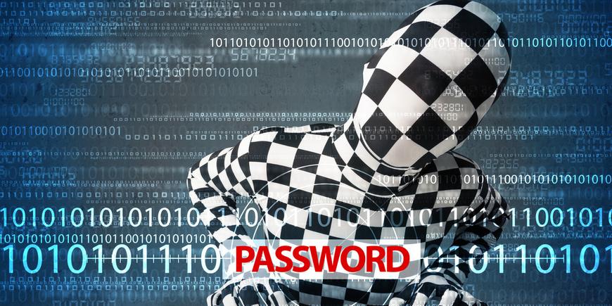 Чего ждать от хакеров в 2020 году