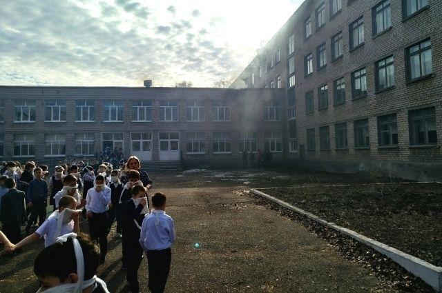 «Риски были недооценены». Эксперты и соцсети о нападении в школе Башкирии