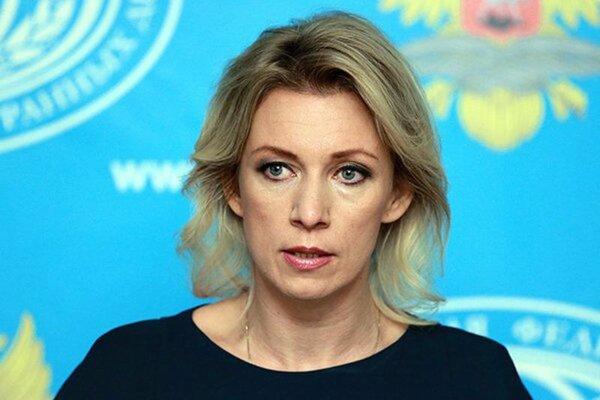 МИД РФ возмущен результатами перемирия в Донбассе новости,события