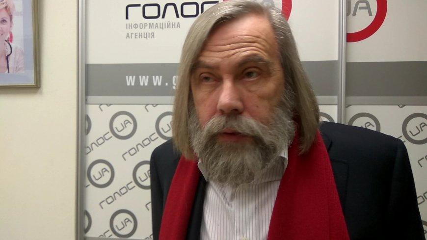 Погребинский: у России хватает запаса прочности, бывали времена и посложнее