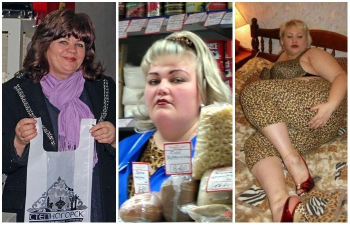 8 вещей, которые превращают женщину в «бабу»