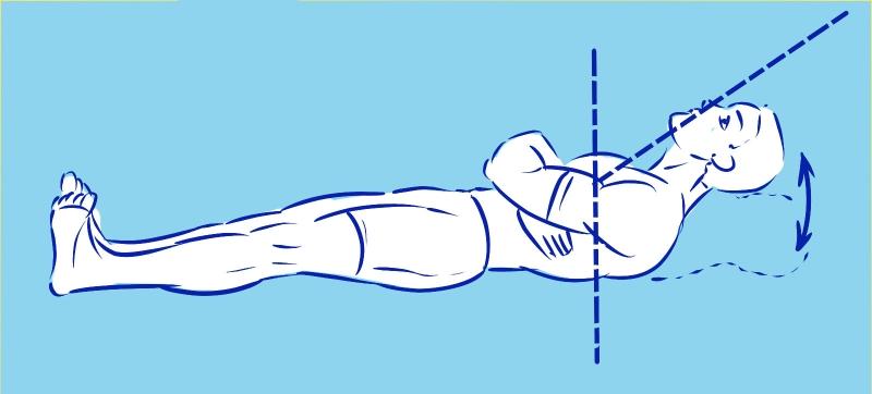силовая гимнастика упражнения