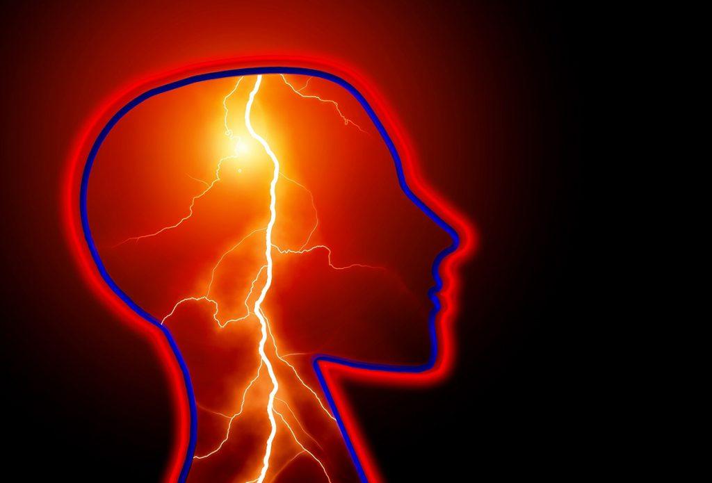 Мифы об эпилепсии существуют уже 25 веков, почему они такие живучие?