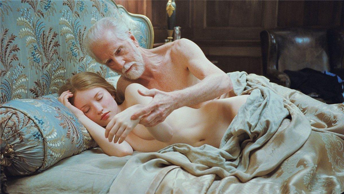 эротические фильмах картинках