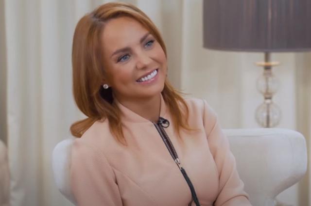 Певица МакSим дала первое интервью после тяжелой болезни: о коме, хейтерах и личной жизни Хроника