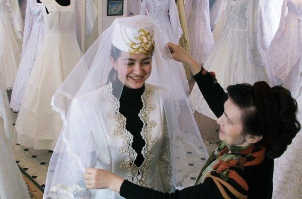 В Госдуме опровергли данные Росстата об уменьшении количества браков в России