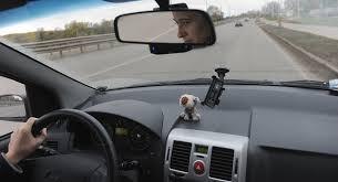 Информация для водителей авто и мото,автоновости,автосоветы
