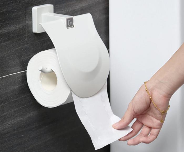 Нехитрый способ, как в туалете сохранить приятный аромат без освежителя и спецсредств идеи для дома,полезные советы