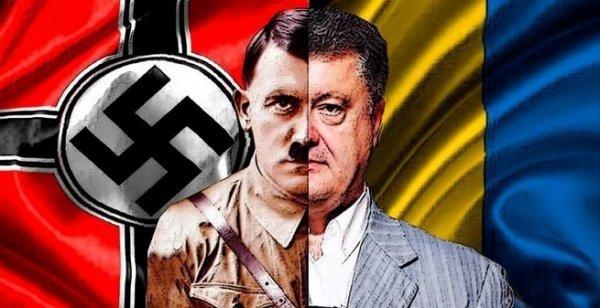 3-я Мировая война начнётся н…