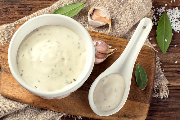 Пикник для гурманов: 7 оригинальных соусов для шашлыка кулинария,рецепты,соусы