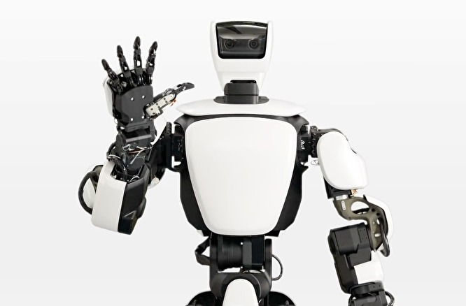 «С приходом алгоритмов человечество откажется от морали»