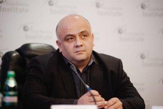 Килинкаров прокомментировал желание Зеленского провести земельную реформу