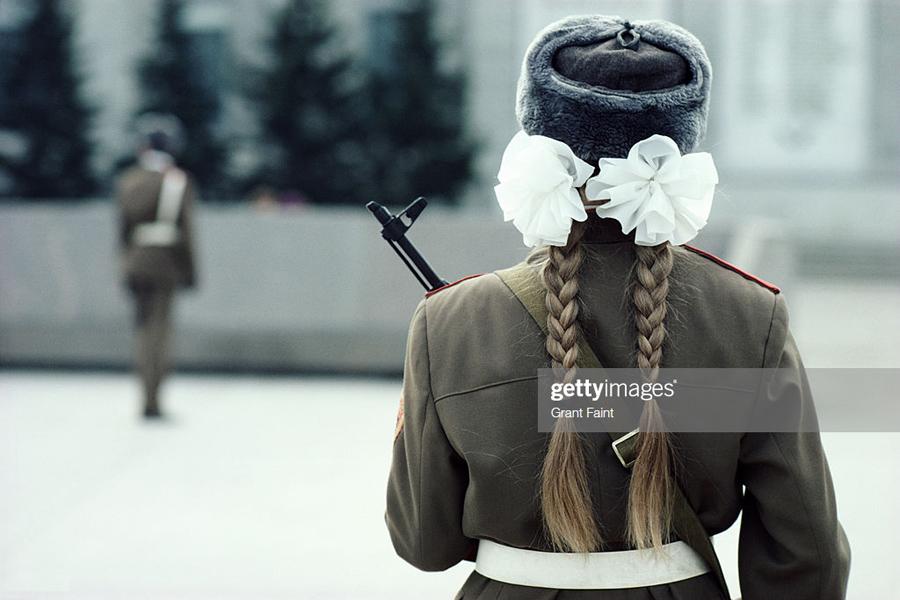 О готовности России к мировой войне