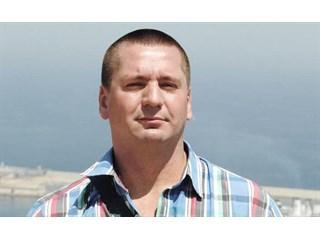 Воздушные дуэли, перехваты и гибель пилотов в Эгейском море