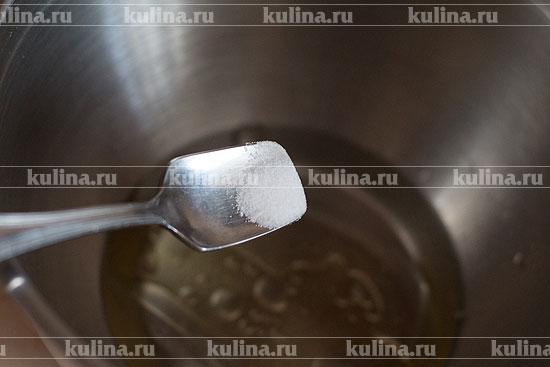 Лаваш азербайджанский еда,пища,рецепты, азербайджанская кухня
