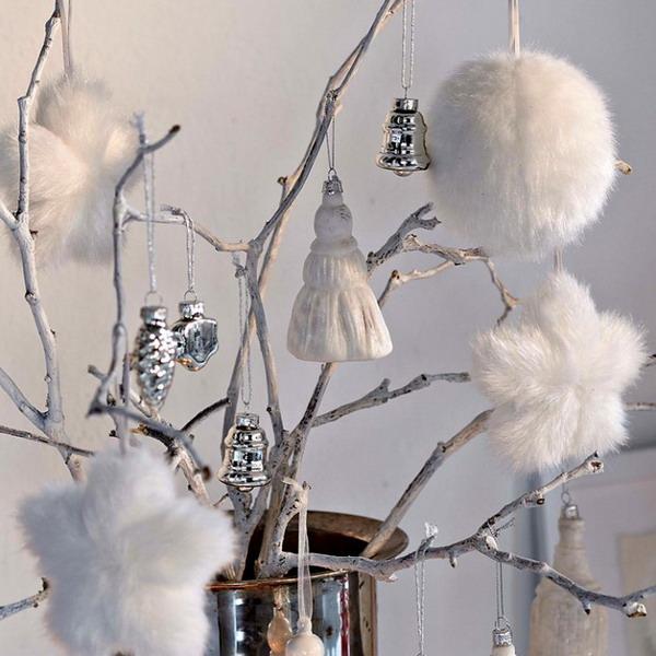nordic-winter-decorating