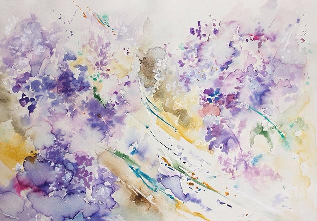 Violet аква (635x443, 364Kb)