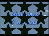Гимн 35 Капчагайской ДШБр Казахстана