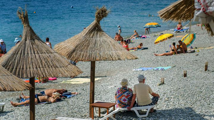 Погрязли в долгах: Реформа пенсионки продолжается