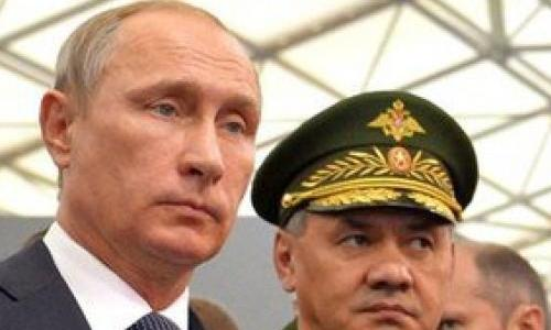🔴РОССИЯ И ПУТИН РАЗМЕСТИЛИ РАКЕТЫ НА КУБЕ: НАТО США И ЕВРОПА ПРИНИМАЮТ ПОРАЖЕНИЕ