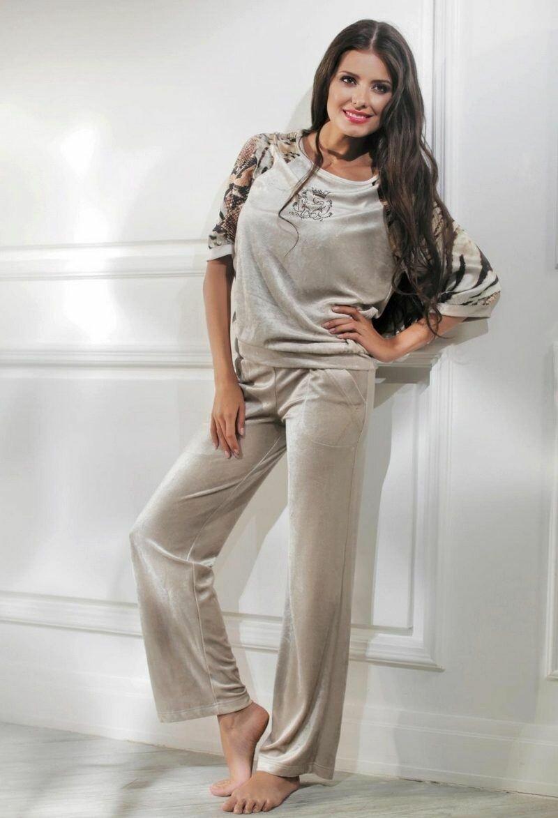 Домашняя одежда для женщин 50+, и это точно не халат гардероб,красота,мода,мода и красота,модные образы,модные сеты,модные советы,модные тенденции,одежда и аксессуары,стиль,стиль жизни,фигура