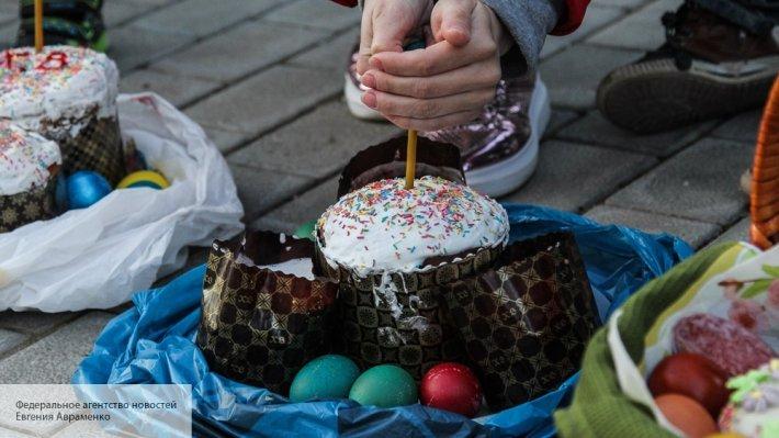 Ставка на религиозную войну, Украиной правит сатана: в России в шоке - в Житомире постановили отмечать Пасху по григорианскому календарю
