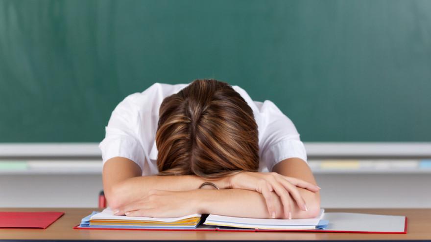 Стыдно и обидно. Почему воронежским учителям запретили ходить на выпускные в кафе