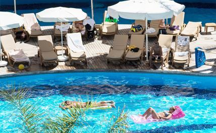 Отдых в Турции-2020: Как дурят туристов из России, дорвавшихся до любимых курортов
