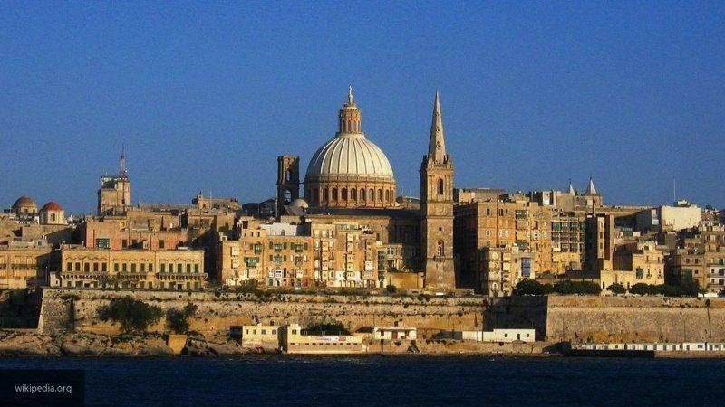 Роберт Абела избран новым премьер-министром на Мальте