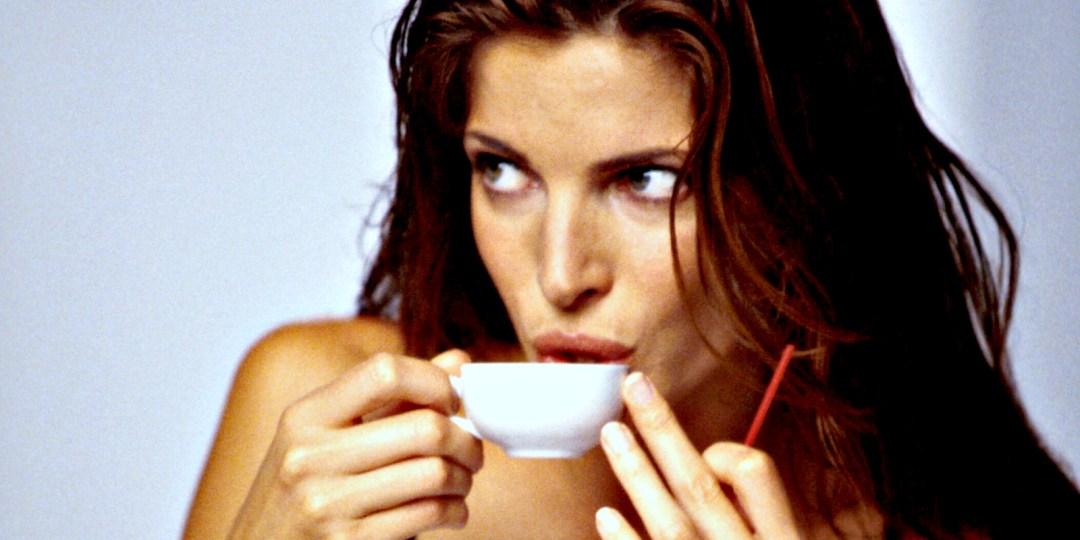 10 вкусных напитков, способные заменить кофе