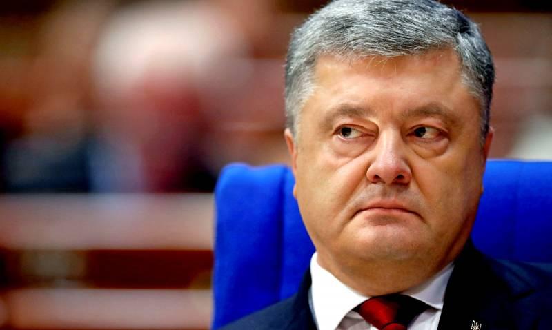 Несладкая жизнь украинского кондитера