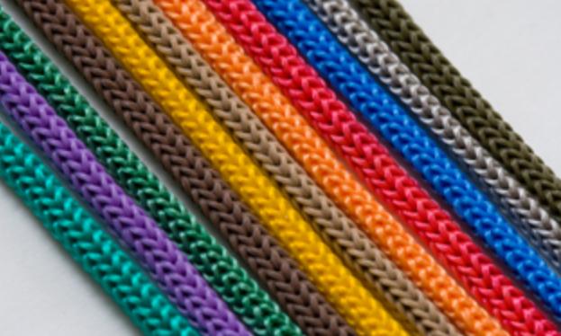 Вязание айшнура спицами. Украшаем обувь вышивкой - мастер класс
