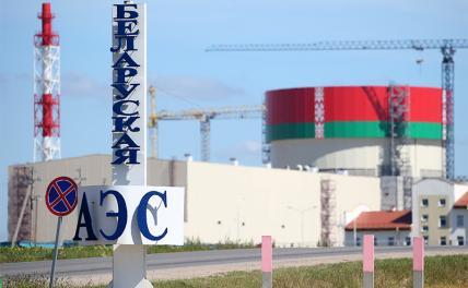 Лукашенко загнал литовцев в «белорусскую ловушку» геополитика