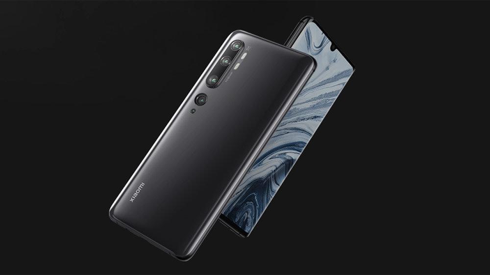 Xiaomi в России поменяет сло…
