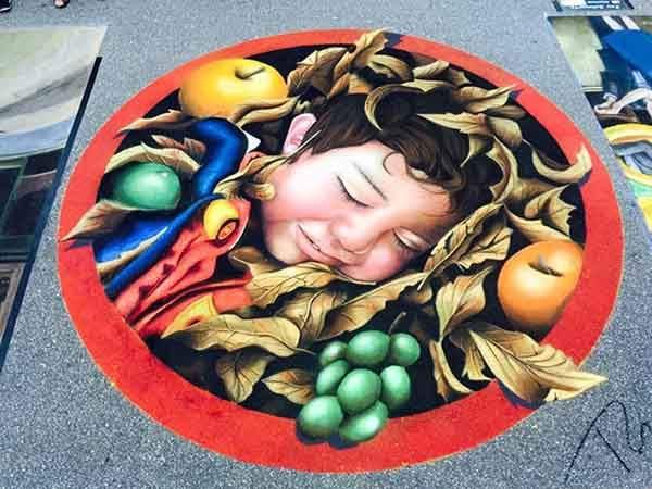 paul_rincon_-_gallardo_domenzain_mexico_-_sarasota_chalk_festival.jpg__1072x0_q85_upscale