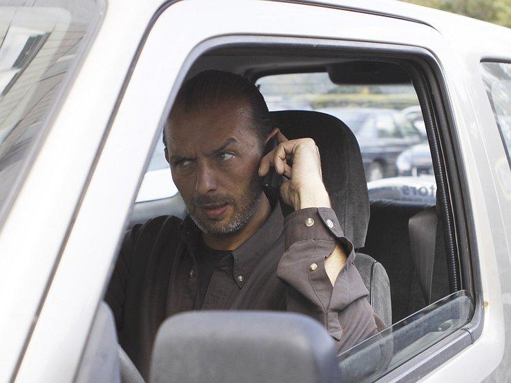 ГИБДД разрешила разговаривать водителям по телефону гибдд,НОВОСТИ,Россия
