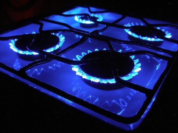Газконтроль - Москва (будьте бдительны) газконтроль, мошенники, факты