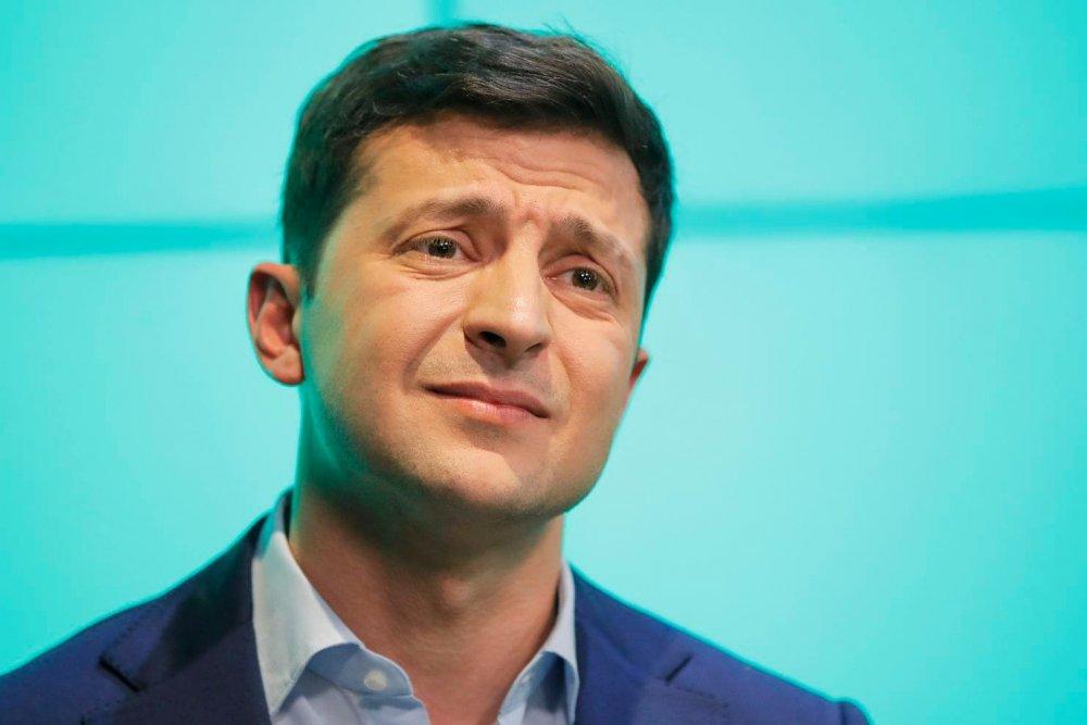 Зеленский рассказал о «партнерах», запрещающих звонить Путину
