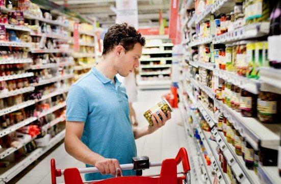 13 способов обмана в магазине