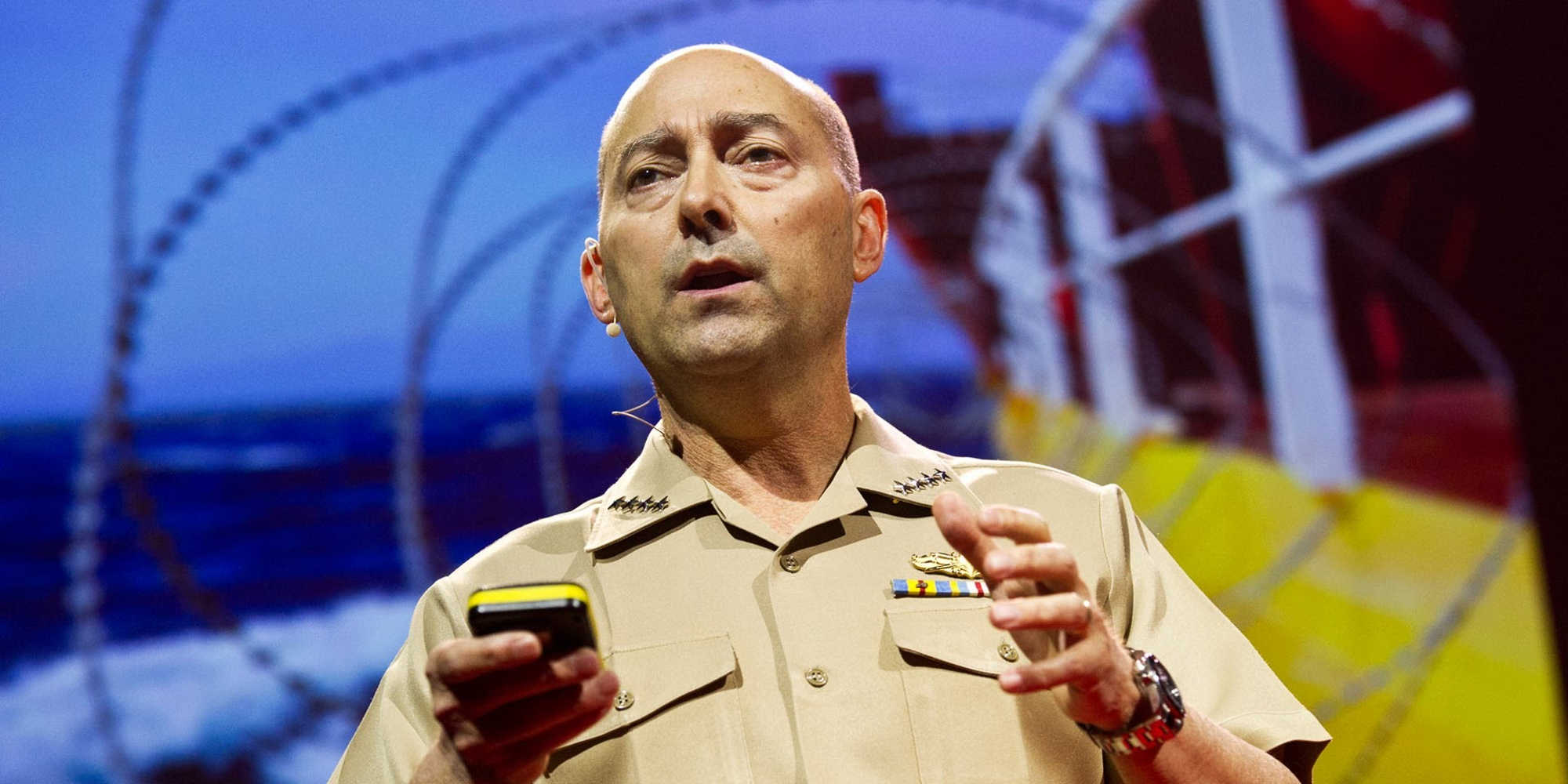 admiral james stavridis weighs - HD 1600×1200