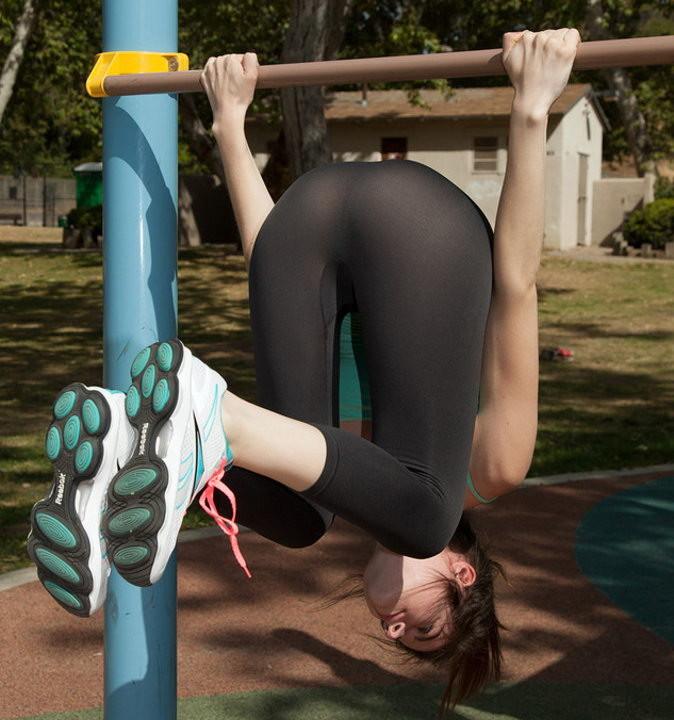 naturist-yoga-booty-amateur-positions-pussu-girls