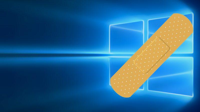 Как сделать Windows 10 удобной операционной системой – 10 настроек, которые нужно изменить