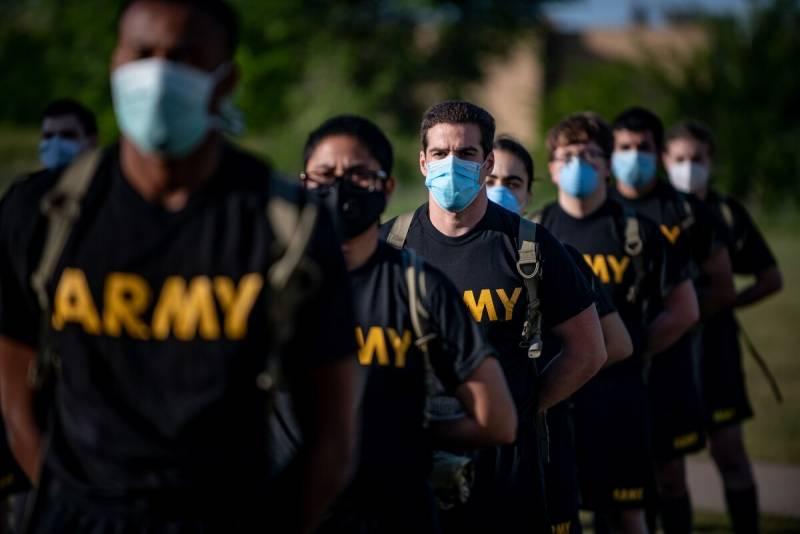 «Умная» экономия. Пентагон готовится к сокращению бюджета геополитика
