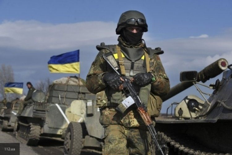 «Хорватский сценарий» для Украины вызывает больше вопросов, чем ответов.