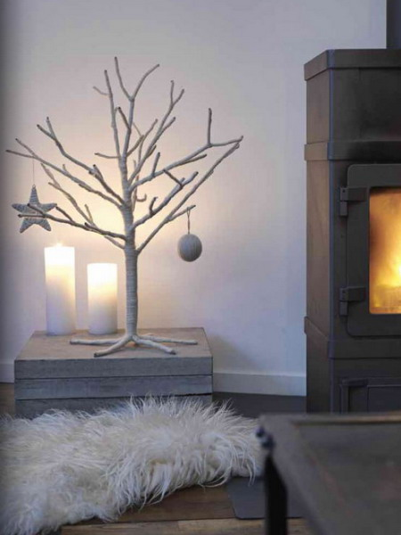 nordic-new-year-decoration-branches3.jpg